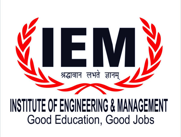 Top Engineering College in Kolkata West Bengal - IEM